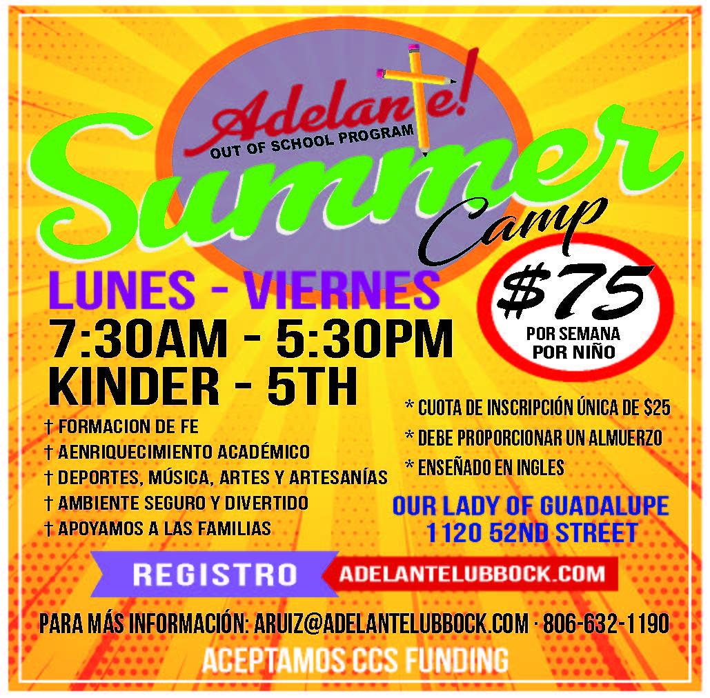 Summer19_Final - Español
